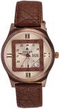 Franck Bella FB122C Analog Watch  - For ...