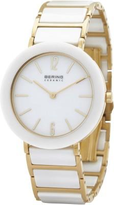 Bering 11435-759 Analog Watch  - For Women