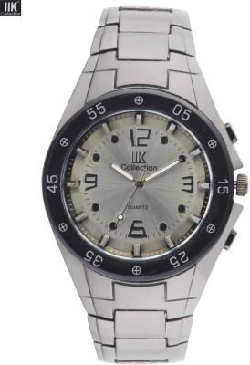 IIK Collection IIK320M Analog Watch  - For Men