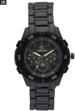 IIK Collection IIK307M Analog Watch  - F...