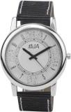 BJA 219_WB19 Analog Watch  - For Men