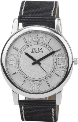 BJA 219_WB19 Analog Watch  - For Men