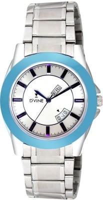Dvine XD-2012 Analog Watch  - For Men