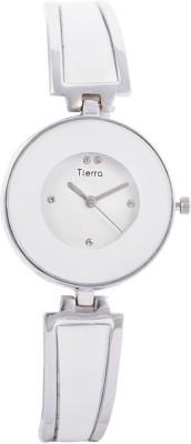 Tierra NTGR0050 Exotic Series Analog Watch  - For Women, Girls