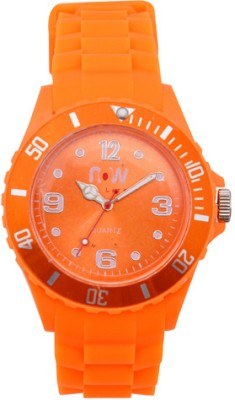 Now SC7-SOO07 Analog Watch  - For Men