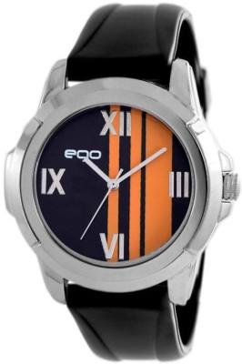 Maxima Ego E-40473PAGI EGO COLLECTION Analog Watch  - For Men