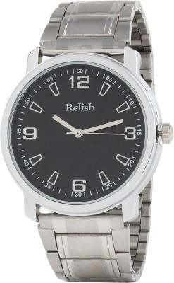 Relish R660 Formal Analog Watch  - For Men