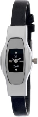 Zerk Zk-w93 Analog Watch  - For Women