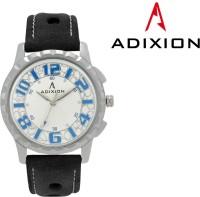 Adixion AD9306SL24 Analog Watch For Men