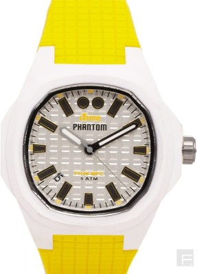 ITAnano PH4902-PHN4 Analog Watch  - For Men
