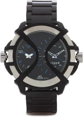 Flippd FD0700 Watch