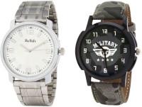 Relish R 840C Analog Watch For Men