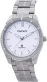 Timewel 1100-N1911 Analog Watch  - For M...