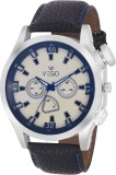 Vego AGM127 Analog Watch  - For Men