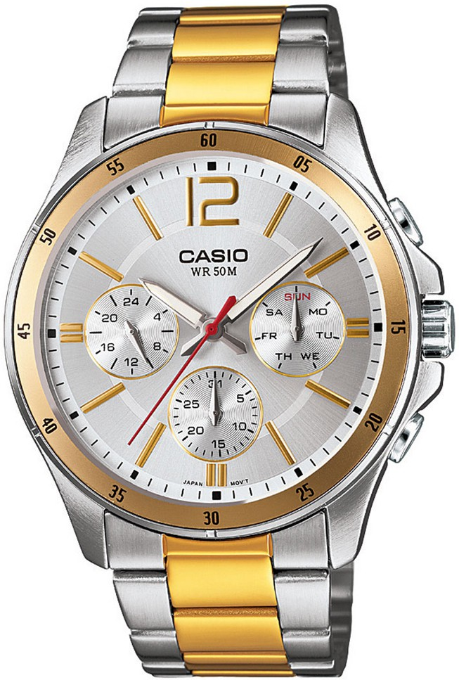Deals - Delhi - Fossil, Casio... <br> Watches<br> Category - watches<br> Business - Flipkart.com