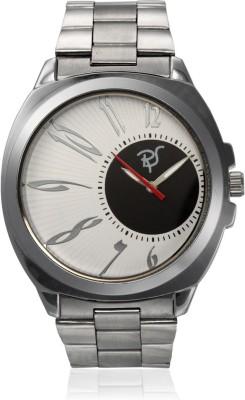 Rico Sordi RSMW_S27 Single Analog Watch  - For Men