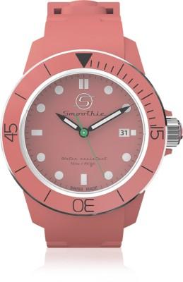 Smoothie Watch SC.CD.36.GF.12 Analog Watch  - For Men, Women