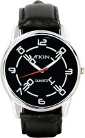 Atkin AT24 Strap Analog Watch