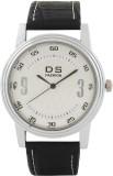 Ds Fashion DSF0006WDMWW Modest Analog Wa...