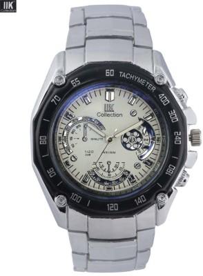 IIK Collection IIK262M Analog Watch  - For Men