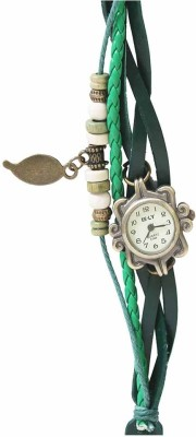 Ely DORGRNBUT Analog Watch  - For Women