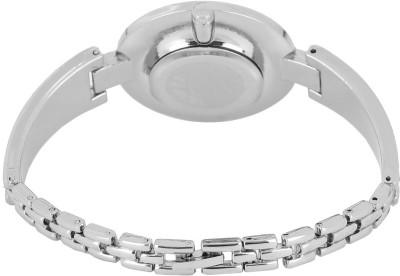 Custom 1721WSiS Analog Watch  - For Women