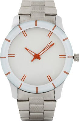 Swisstyle SS-GR222 Analog Watch  - For Men