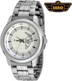 Xeno ZD00039 One Analog Watch  - For Men