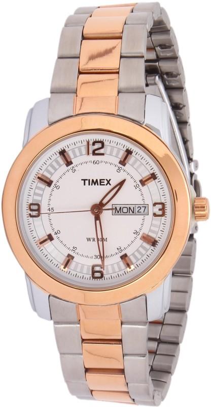 Timex TWEG15307 31 Analog Watch For Men