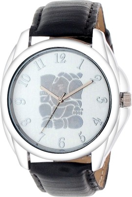 Swaggy NN173 Analog Watch  - For Men