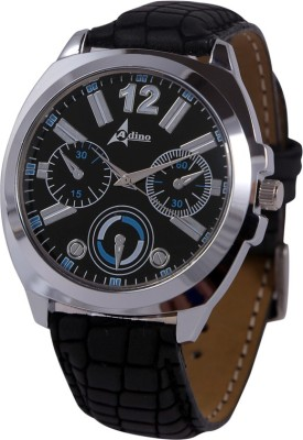 Adino Royal AD048 Analog Watch  - For Men