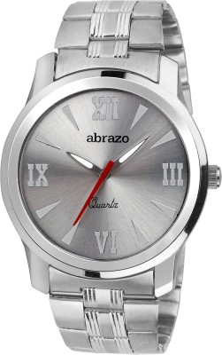 abrazo PLN-SL Analog Watch  - For Men, Boys