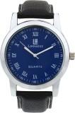 LINNAEUS Li-CT-0002 CT Analog Watch  - F...