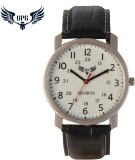 OPG O113WS26 Analog Watch  - For Men