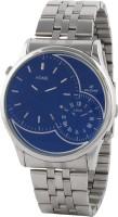 Dezine DZ-GR164 Analog Watch