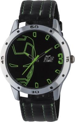 Always & Forever AFM0260003 Fashion Analog Watch  - For Men