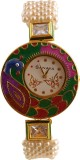 sanaya sw121 Analog Watch  - For Women