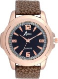 Adino Royal Style AD074 Analog Watch  - ...