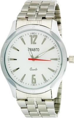 Grabito GW000283 Analog Watch  - For Men