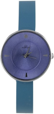 Lee Force LF20 Analog Watch  - For Women
