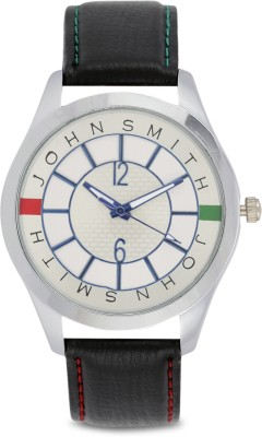 JOHN SMITH JS 10006 GRD SL Analog Watch  - For Men