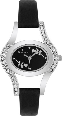 Firstrace 219 Analog Watch  - For Women
