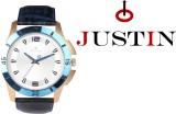 JUST IN JIW106WL03 BE DIFFERENT Analog W...