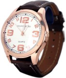 AIMARNE EMPCRIO AC12 Analog Watch  - For...