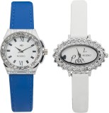 RODEC RDC sg VB combo of 2 womens watch ...