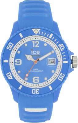 Ice SUN.NBE.U.S.14 Analog Watch  - For Women