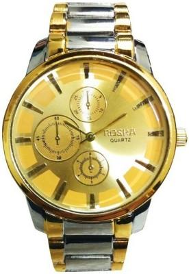 Rosra rsra02 Analog Watch  - For Men