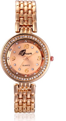 Arum AW-067 Analog Watch  - For Women