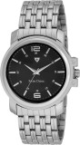 Swiss Dzine SD10009 Analog Watch  - For ...