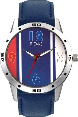 Ridas BL2024 casso Analog Watch  - For Men, Boys